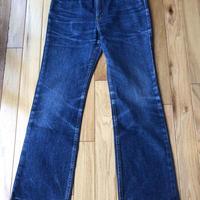 90s~Levi's 517 boots cut ジーンズ!