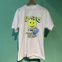 90s〜スマイルTシャツ!
