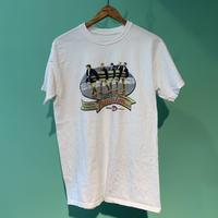 ペンデルトン&ビーチ・ボーイズ Tシャツ!