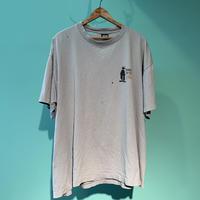 90s  STUSSY Tシャツ!