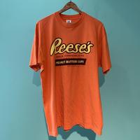 90s Reese's Tシャツ!