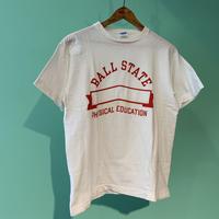 70s champion バータグ Tシャツ!