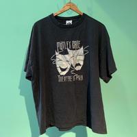 モトリークルーTシャツ!