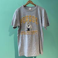 80s champion チャンピオン トリコタグ 88/12 Tシャツ!