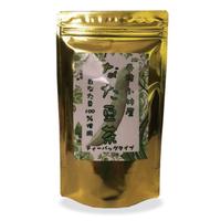 ずっと5%OFF!【定期お届けコース】なた豆茶90g(3g×30包)×2袋