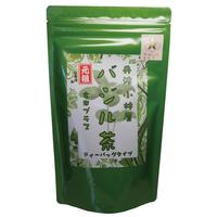 ずっと5%OFF!【定期お届けコース】バジル茶90g(3g×30包)×2袋