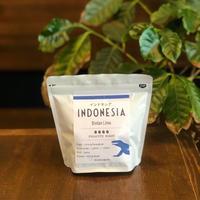 INDONESIA - Bintan Lima[スマトラ式]