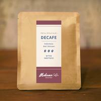 【Drip Bag】DECAFE(深煎り)カフェインレス