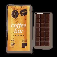 COFFEE PIXELS - カスカラ