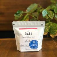 BALI - Decafe(カフェインレス)