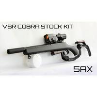 5Ax VSR COBRA STOCK KIT