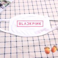 韓国マスク♡ホワイト2
