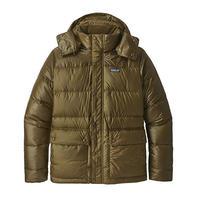 patagonia (パタゴニア)Men's Wendigo Down Jacket(メンズ・ウェンディゴ・ダウン・ジャケット )84903