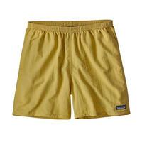 patagonia (パタゴニア)Men's Baggies Shorts - 5in (メンズ・バギーズ・ショーツ 5インチ)57021