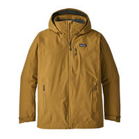 patagonia (パタゴニア)Men's Windsweep Jacket(メンズ・ウインドスウィープ・ジャケット)27065