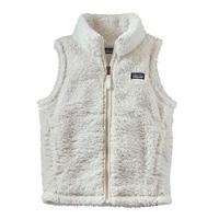 patagonia (パタゴニア) Girl'S Los Gatos Vest(ガールズ・ロス・ガトス・ベスト)65490