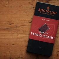 ANGIOLINI クリオーロ・ベネズエラ(73%)