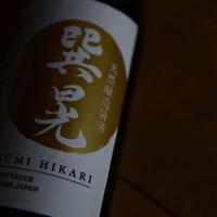 天然醸造丸大豆醤油 巽晃(こいくち)300ml 梶田商店