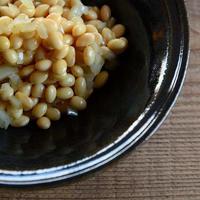 【旧豆sale】べにや長谷川商店  北海道産 間作大豆