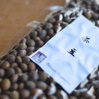 べにや長谷川商店  北海道産 茶豆