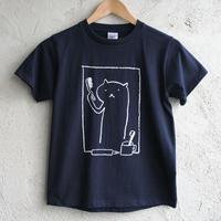 neko-T-shirts
