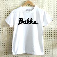 Bakke(ばっけ)