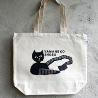 YAMANEKO SHOBO