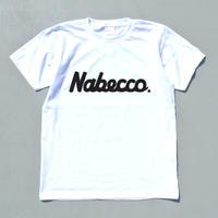 Nabecco Tシャツ