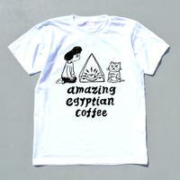 amazing egyptian coffee