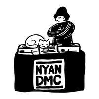 NYAN DMC