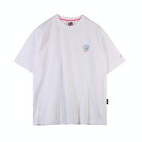 『Motivestreet』 アイススタンダード半袖Tシャツ (White)