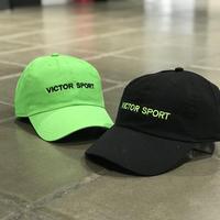 SIXRINGS Neon Sport Cap