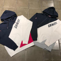GRMY hoodie