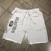 10deep half pants