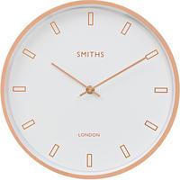 SMITH<FIRECREST>WHITE
