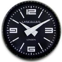 lascelles <COSMO>