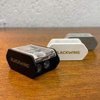 BLACKWING TWO-STEP SHARPENER