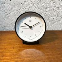 BARIGO 時計