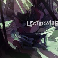 LECTER WISE / BAV