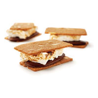 Mome S'more スモアキット