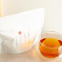 宇治田原産 和紅茶 弱発酵 50g
