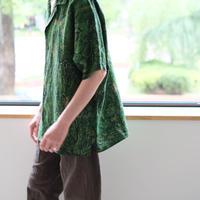 アロハシャツ babaghuri