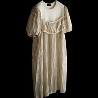 Chemise Tee Dress  |SARDINE