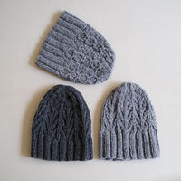 Alan Hat (GRAY)|eleven2nd