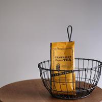 キャンベルズティー(袋)|tea&treats