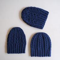 Alan Hat  (BLUE)|eleven2nd