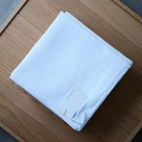 白い長風呂敷|MAROBAYA