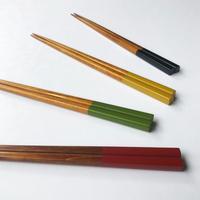 箸 カラー