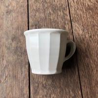 マグカップ <一真窯>