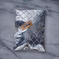 [包装オプション]プレゼント用保冷袋